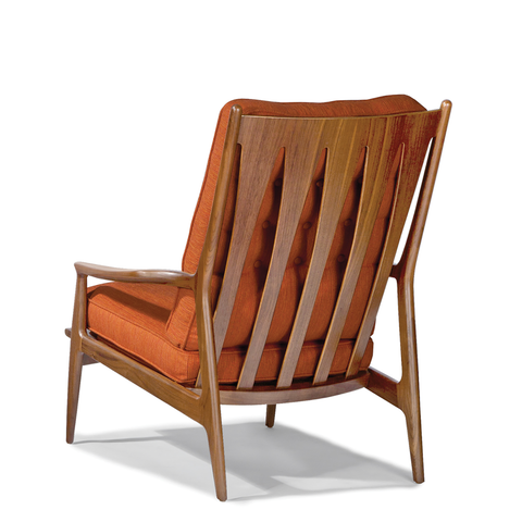 Archie Lounge Chair