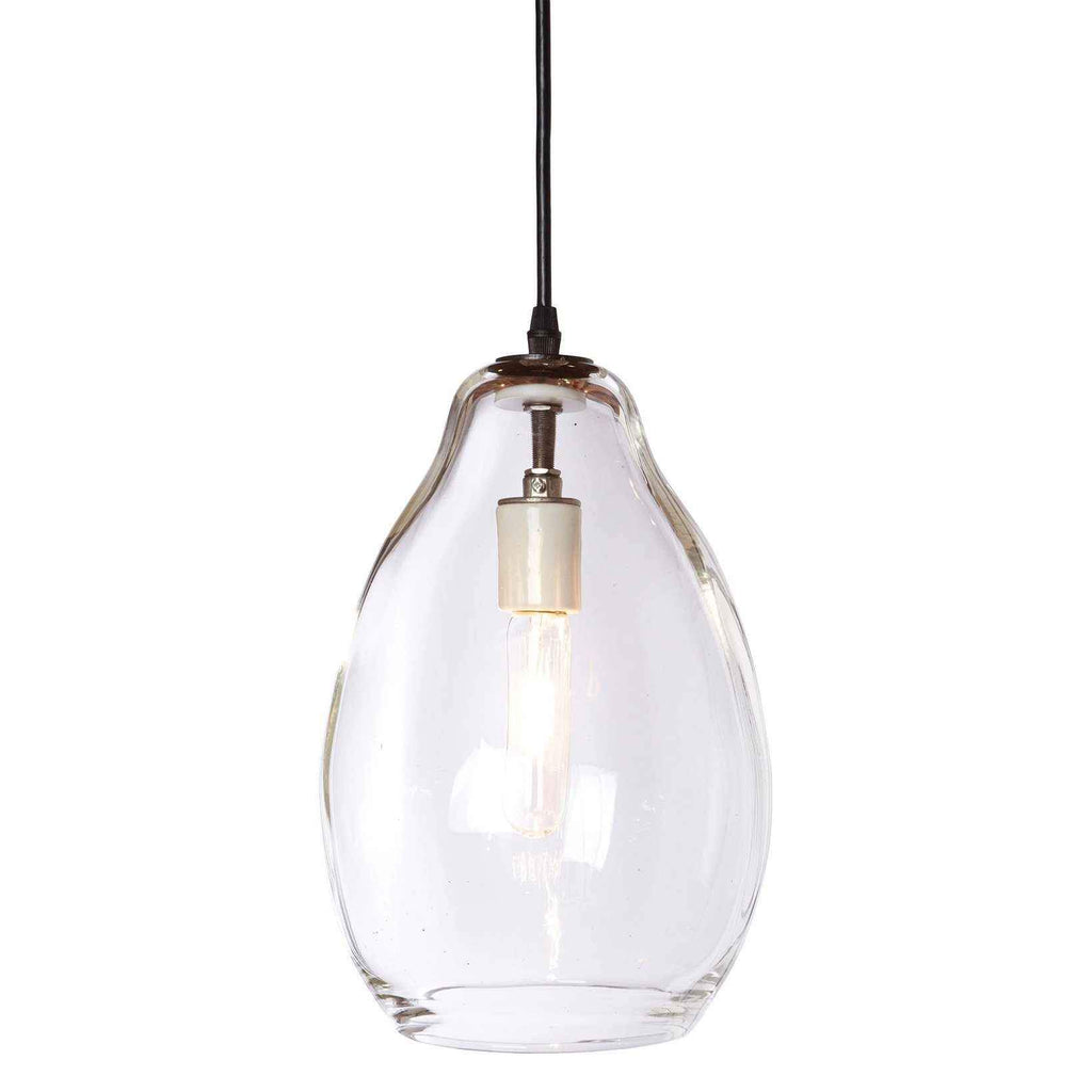 Bailey Lamp - Medium - Urban Natural Home Furnishings.  Pendants, Cisco Brothers