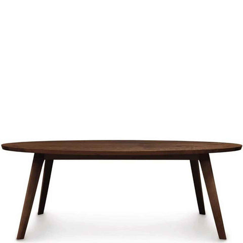 Catalina Coffee Table - Urban Natural Home Furnishings.  Coffee Table, Copeland