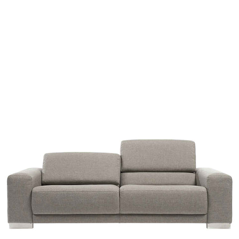 Copenhagen Stationary Sofa