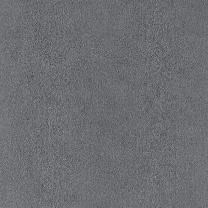 Grade V: Toray Ultrasuede Deep French Grey
