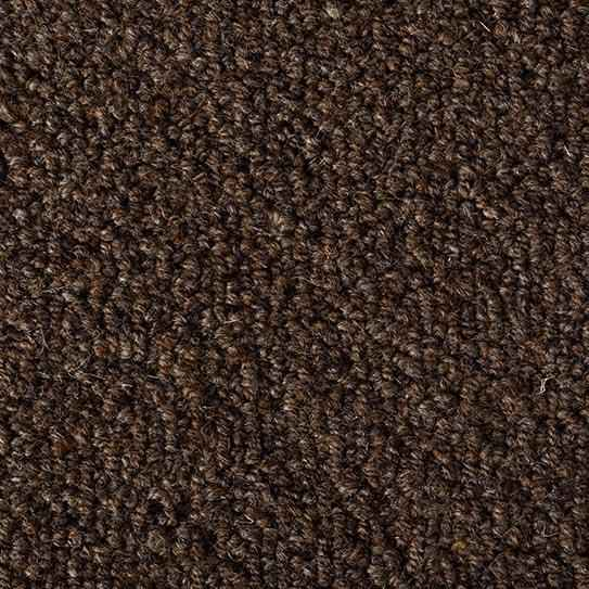 Dolomite Wool Area Rug - Ursus by Earth Weave