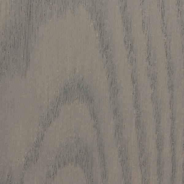 Driftwood Oak Stain by Lyndon Wood Options