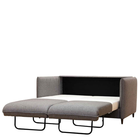 Flipper Full Size Loveseat Sleeper