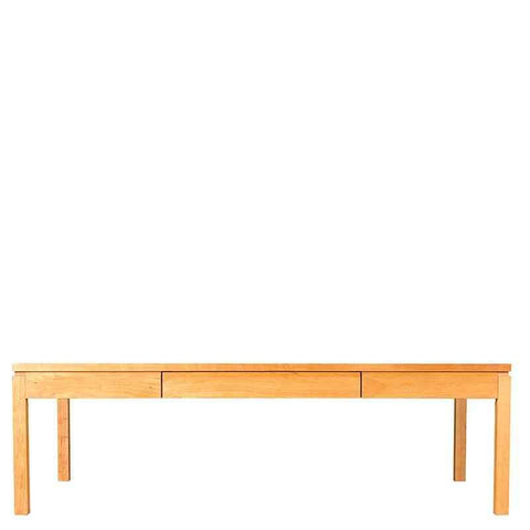 Franklin Rectangular Coffee Table