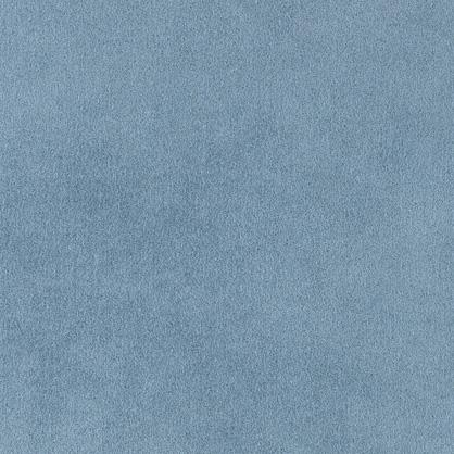 Grade V: Toray Ultrasuede Lake