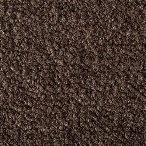 McKinley Wool Area Rug - Ursus Sample