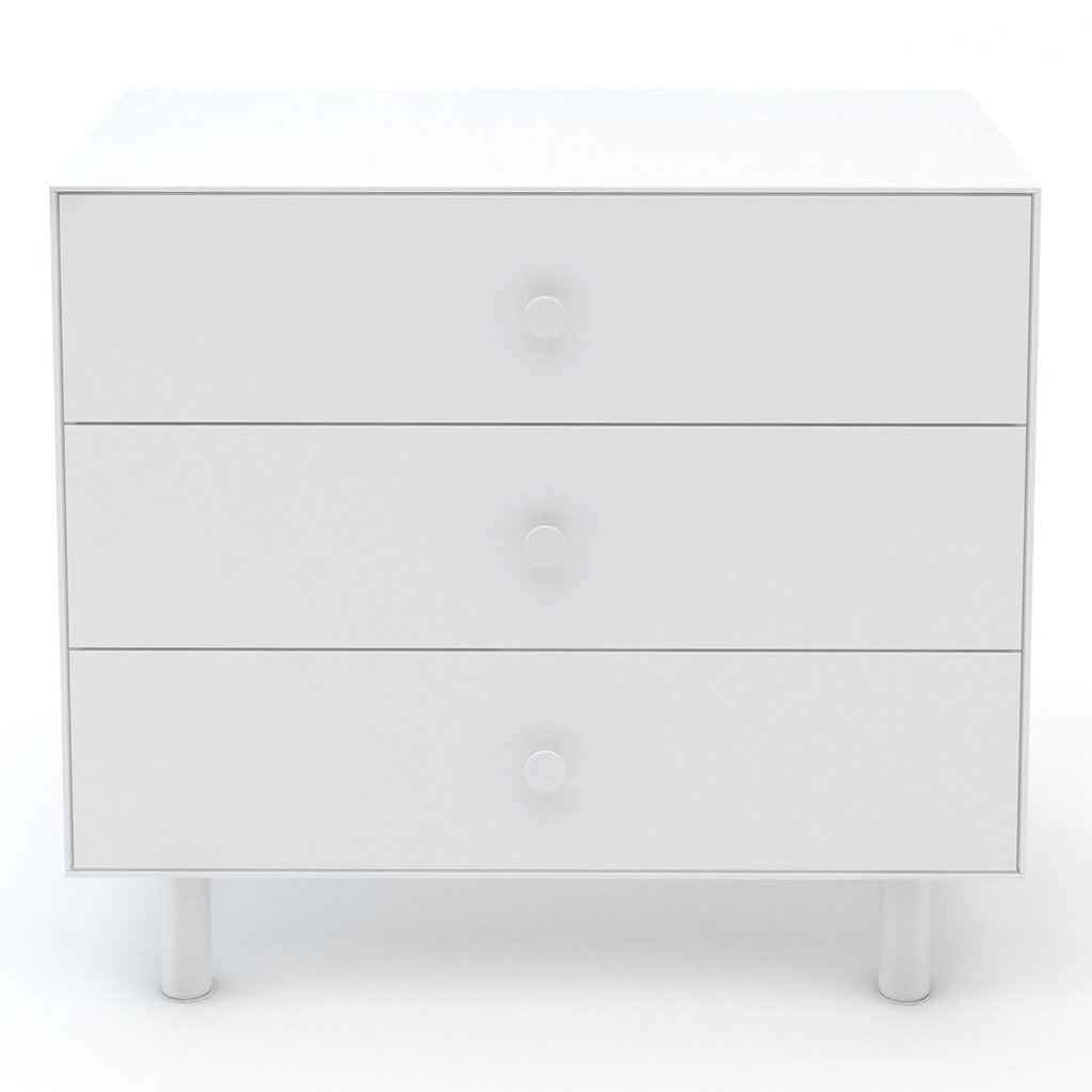 3 Drawer Dresser-Classic - Urban Natural Home Furnishings.  Dressers & Armoires, Oeuf