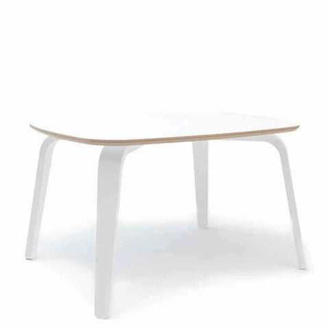 Play Table by Oeuf