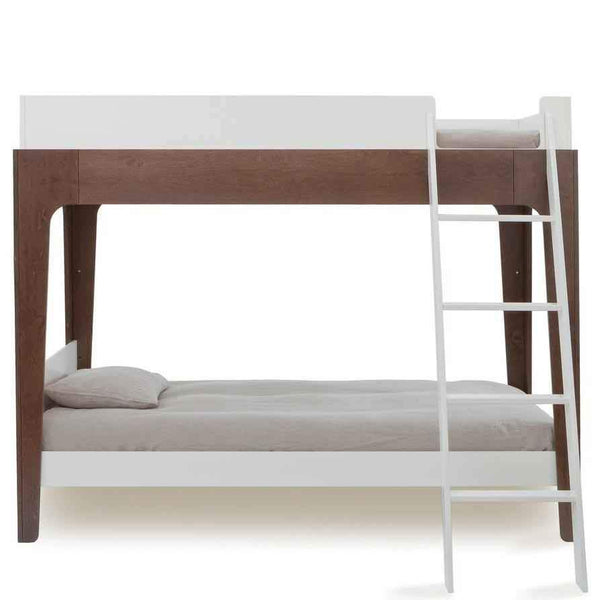 Perch Twin Bunk Bed by Oeuf