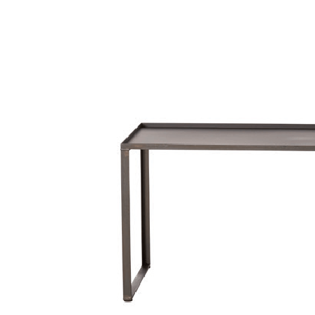 Preston Coffee Table by Cisco Brothers