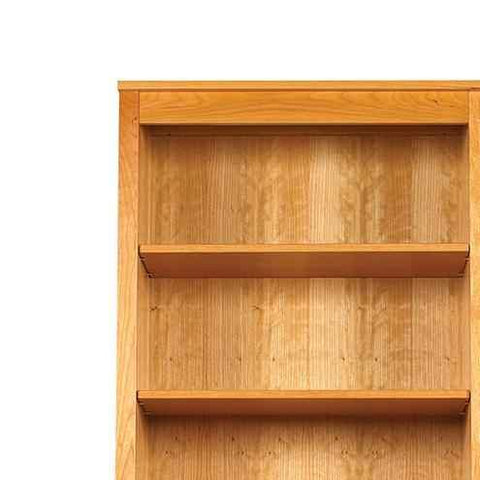 Preston Bookcase by Spectra Wood