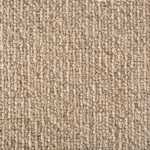 Pyrenees Wool Area Rug - Wheat Sample