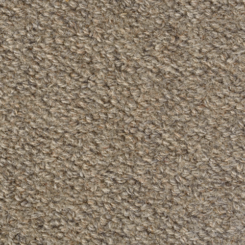 Rainier Wool Area Rug - Granite Sample