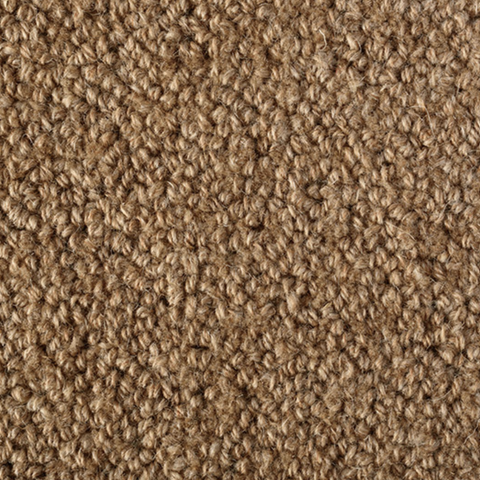 Rainier Wool Area Rug - Tussock Sample