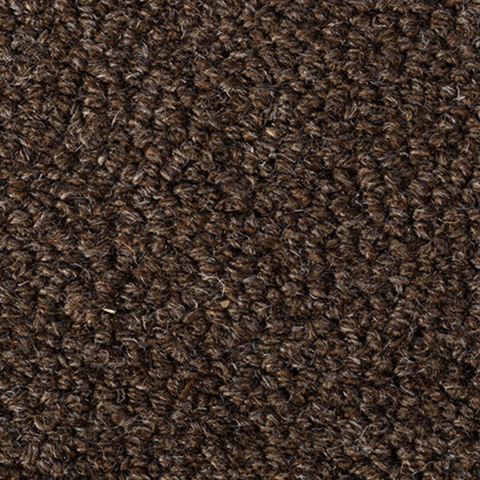 Rainier Wool Area Rug - Ursus Sample