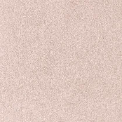 Grade V: Toray Ultrasuede Rose