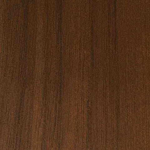 Natural Walnut by Swatches