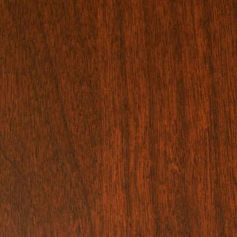 Autumn Cherry Stain by Lyndon Wood Options