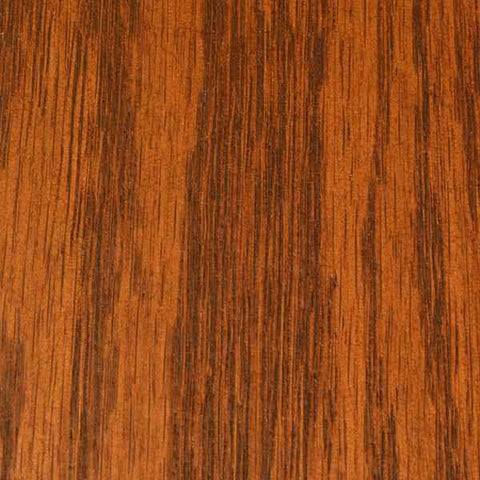 Autumn Oak Stain by Lyndon Wood Options