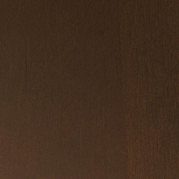 Espresso Maple Stain by Lyndon Wood Options