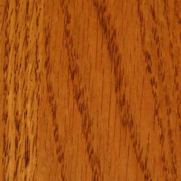 Medium Oak Stain by Swatches
