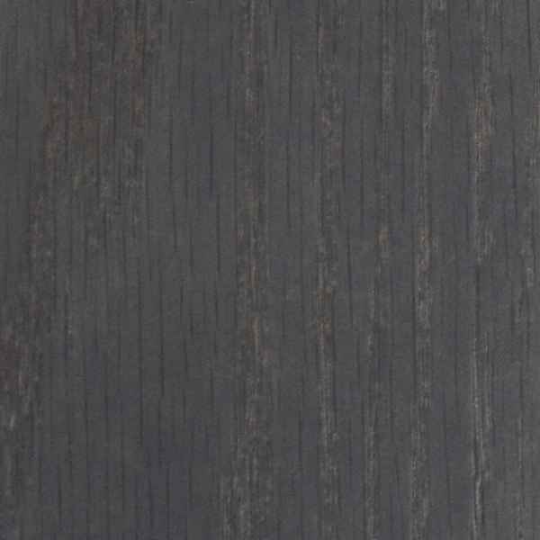 Slate Oak Stain by Swatches