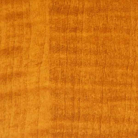Tiger's Eye Maple Stain by Lyndon Wood Options