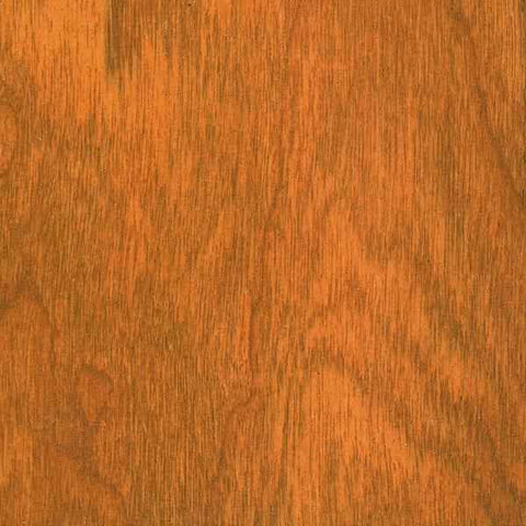 Vintage Cherry Stain by Lyndon Wood Options
