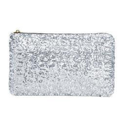 Shiny Sequins Women Day Clutch - Ashlays - 2