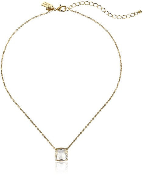 Kate Spade Pendant Necklace - Ashlays