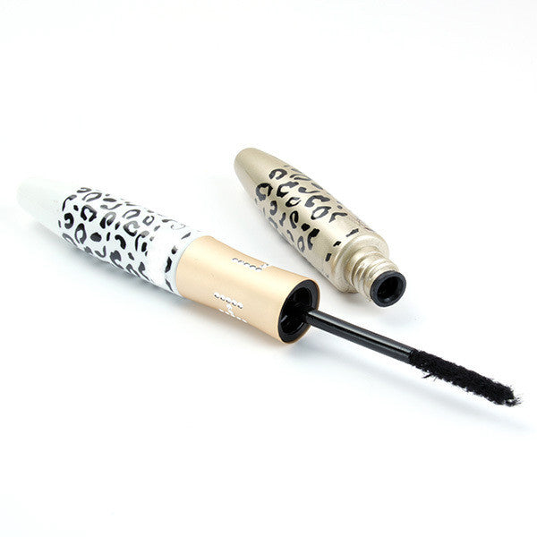 Leopard Lash Extension Mascara - Ashlays - 3
