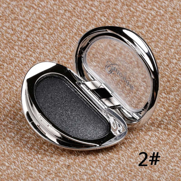 Diamond Single Powder Makeup - Ashlays - 3