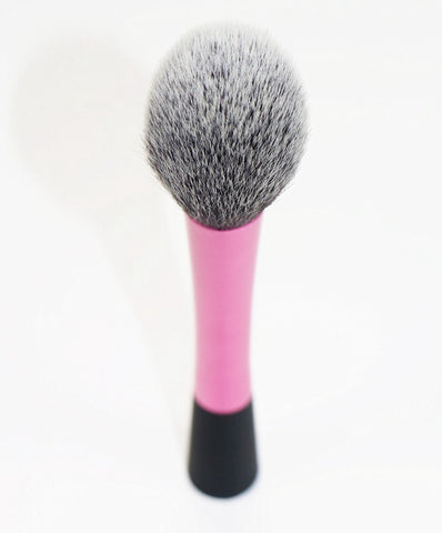 Flame Shape Makeup Brush - Ashlays