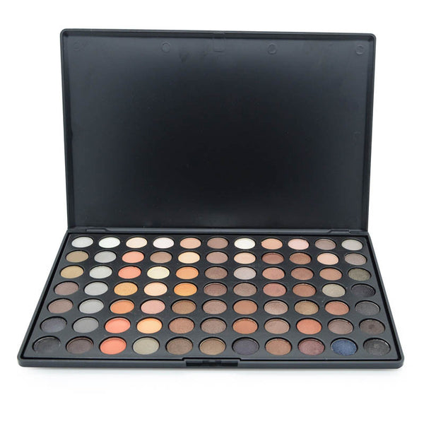 Women Pro Cosmetic Makeup - Ashlays - 6