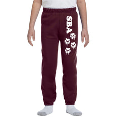 SBA  Sweatpants