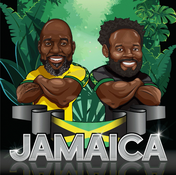 Respected Roots Expands to Jamaica During the Unprecedented Time of COVID-19