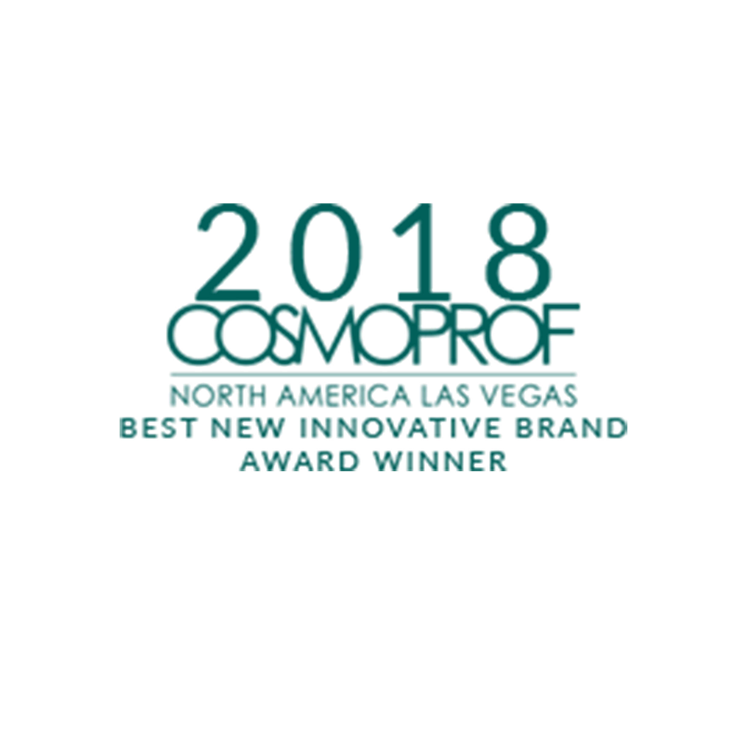 2018 Tones Of Beauty Best New Innovative Brand
