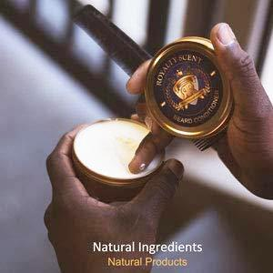 Respected Roots Beard Conditioner - Original Scent (4 oz.)