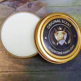 Respected Roots Beard Conditioner - Original Scent