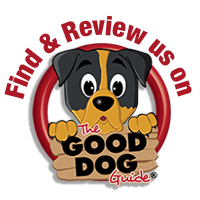 https://www.thegooddogguide.com/west-sussex/haywardsheath/dog-products-and-accessories/fernieand039s-choice/25786