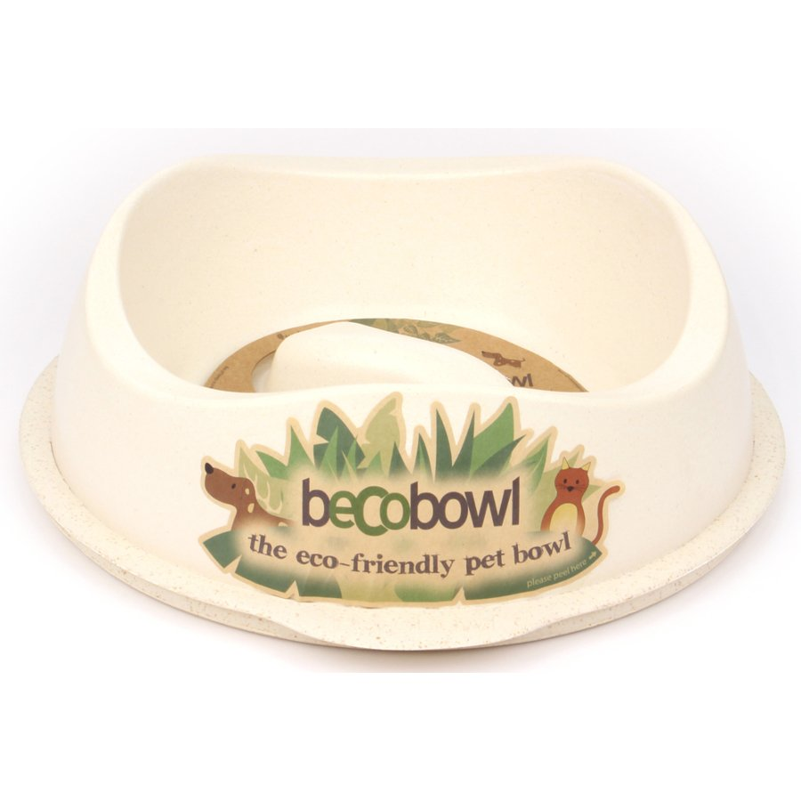 Beco Bowl Slow Feeder Dog Bowl - Fernie's Choice Classic Country Wear for Dogs