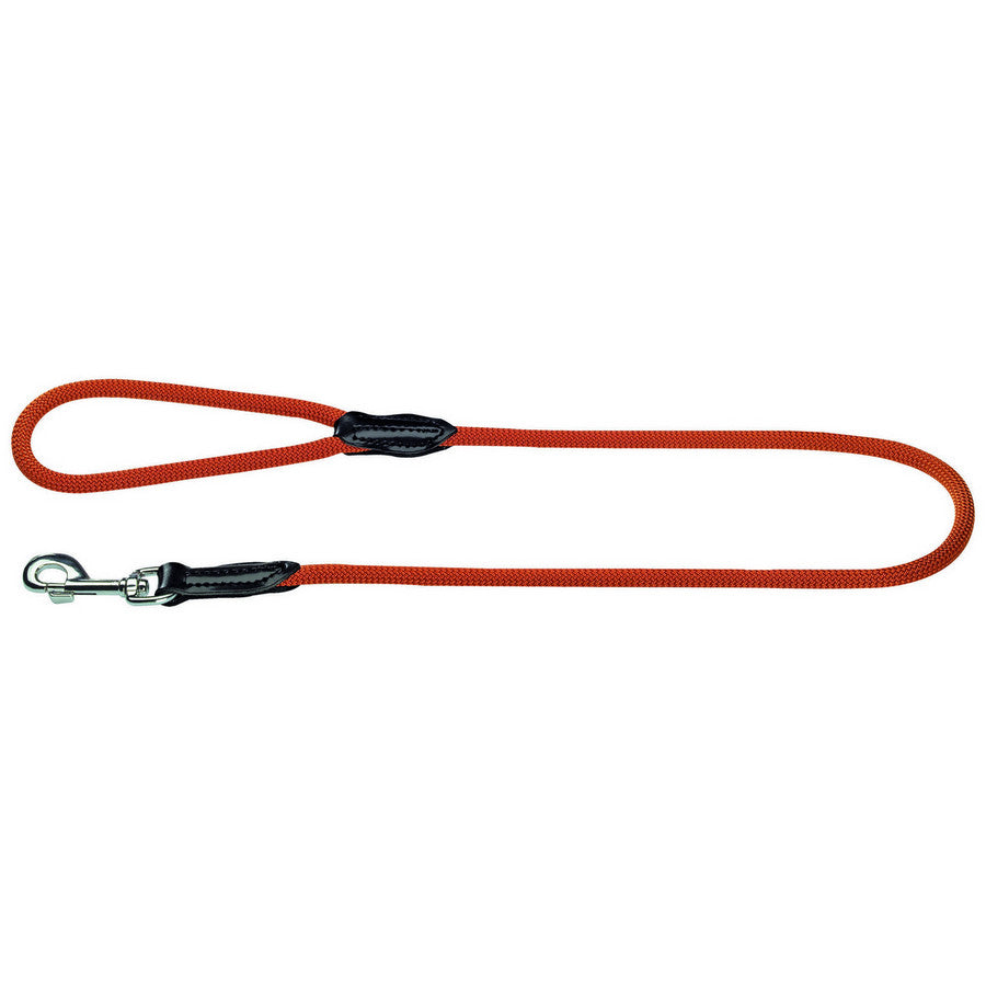 Hunter Freestyle Rope Lead - 3 x Colours - Fernie's Choice Classic Country Wear for Dogs
