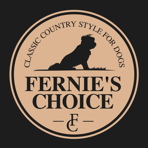 Fernie's Choice