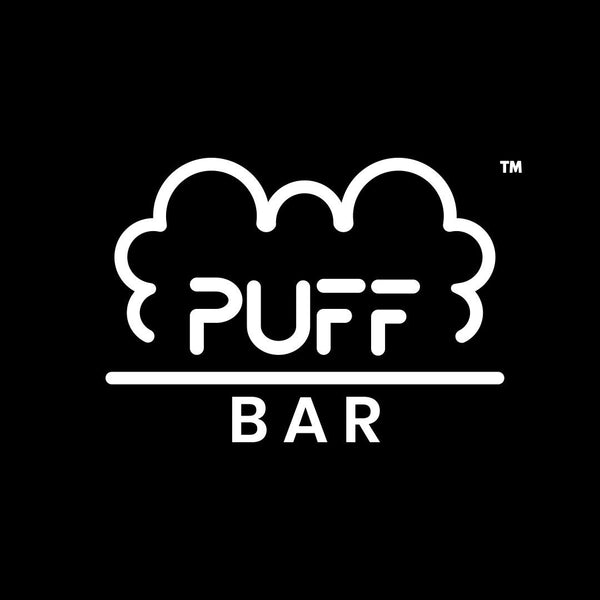 Puff Bar Disposable by Puff Bar
