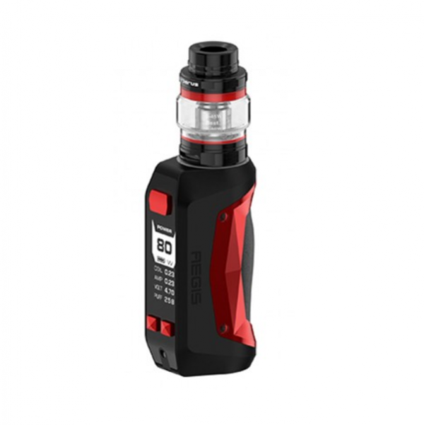 Aegis Mini Kit by Geek Vape