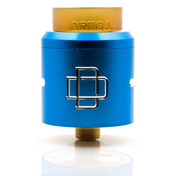 Druga RDA by Aug Vape