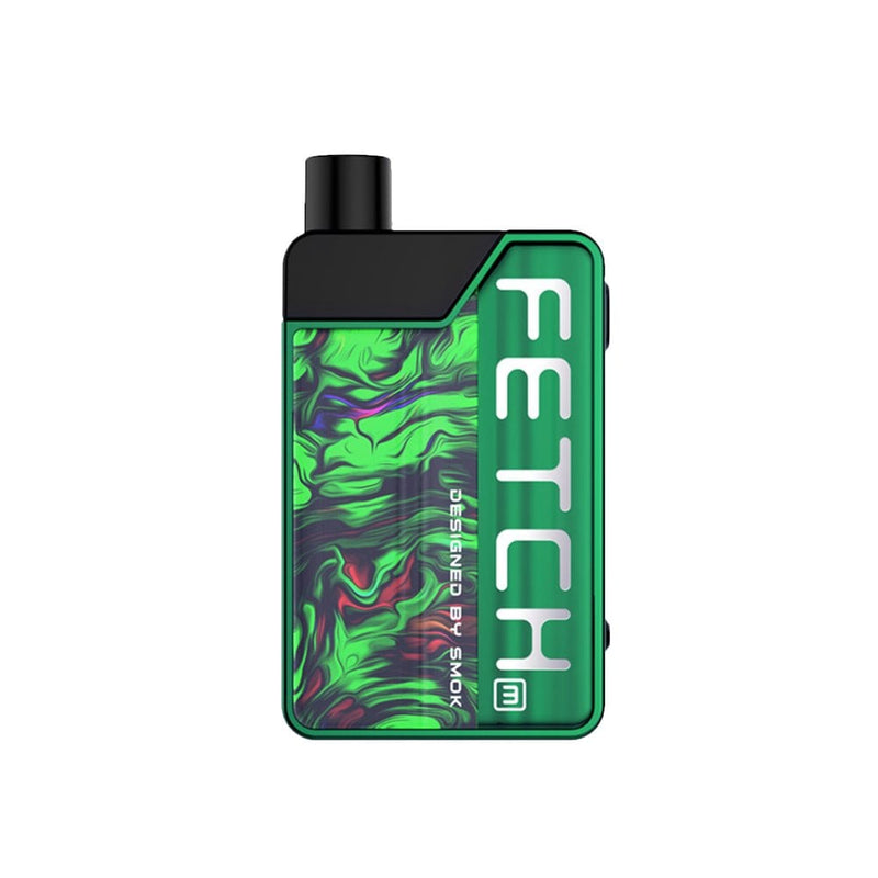 Fetch Kit by Smok