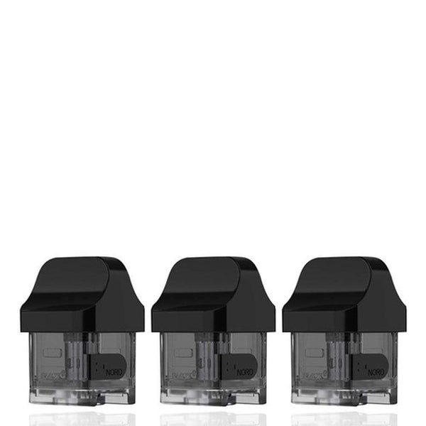 RPM 40 Replacement Pods by Smok
