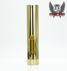 Brass and Black Stacked Piece By Purge Mods